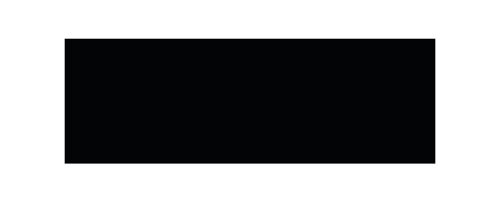 FABERNOVEL   Fabernovel